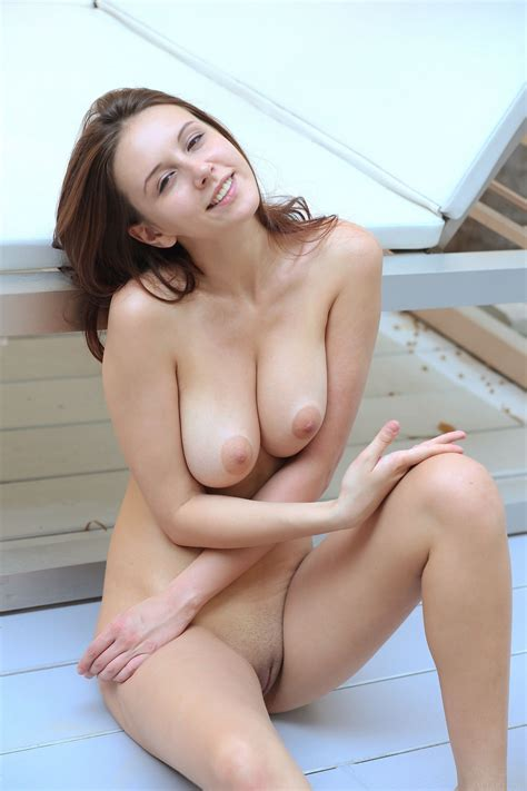 Alisa Amore The Fappening Nude     Photos     The Fappening