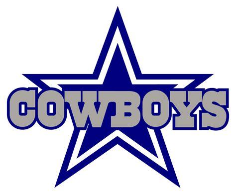 dallas colors dallas cowboys logo dallas cowboys symbol meaning