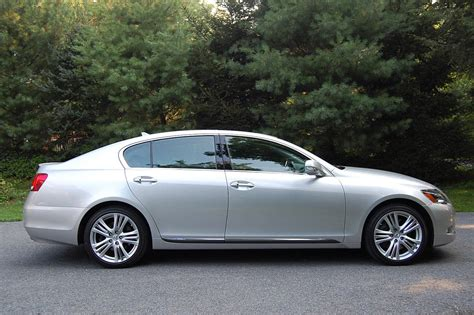 lexus gs450 images lexus gs 450h price modifications pictures moibibiki