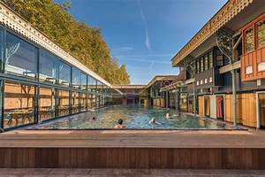 Things to do in Reading: Thames Lido Review & Bel & the