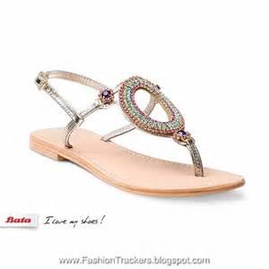 wedding shoes kenya bata shoes eid collection for men women childern