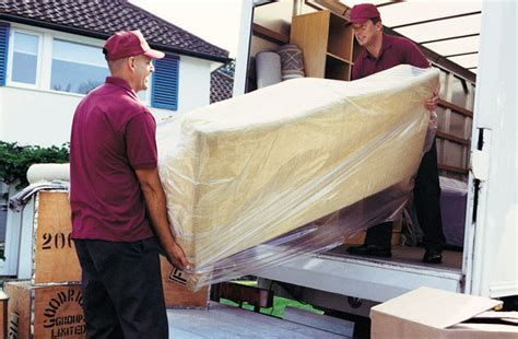 19 unlicensed moving companies cited by state including a