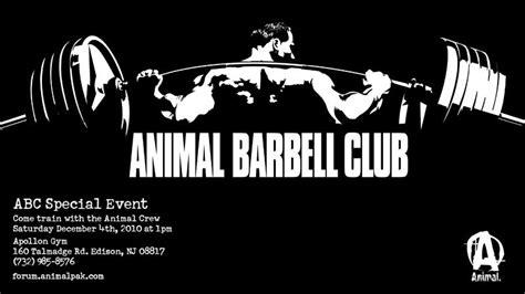 Animal Supplements Wallpaper - animal pak wallpaper wallpapersafari