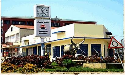 Mbarara Attractions Uganda Tours Tourist Hotels Places