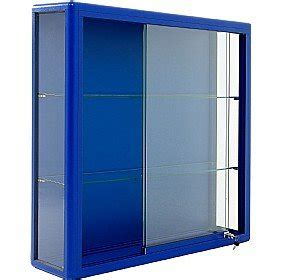 sliding door display cabinet wall mounted glass display cabinet with sliding door