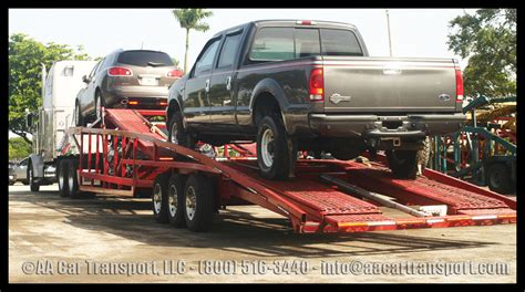 How Much Does It Cost To Ship Your Car by How Much Does It Cost To Ship A Car Aa Car Transport