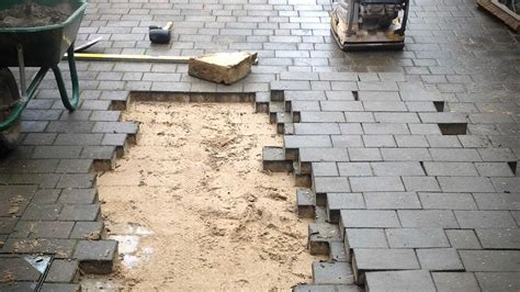 Driveway Repairs In Leeds  Cleanpave Yorkshire  Driveway. Building Patio Bricks. Outdoor Plastic Furniture Material. Natural Stone Patio Layout. 3 Piece Patio Set Furniture. Cheap Patio Furniture Rental. Patio Furniture Deals Toronto. Patio Furniture Markham. Outdoor Deck Bars Designs