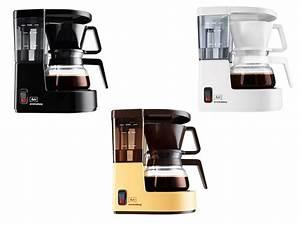 2 Tassen Kaffeemaschine : melitta kaffeemaschine aromaboy 1015 lidl deutschland ~ Whattoseeinmadrid.com Haus und Dekorationen