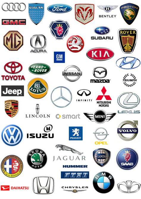 car brands  car commpanies