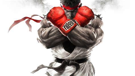 Street Fighter 5 Wallpaper 1080p Full Hd Wallpaper Street Fighter 5 Kimono Black And White Smoke Desktop Backgrounds Hd 1080p