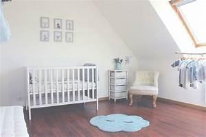 Fauteuil pour chambre bebe 28 images am 233 nagement for Tapis chambre enfant avec canapé 2 places inclinable