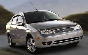 2003 Ford Focus Owners Manual Pdf