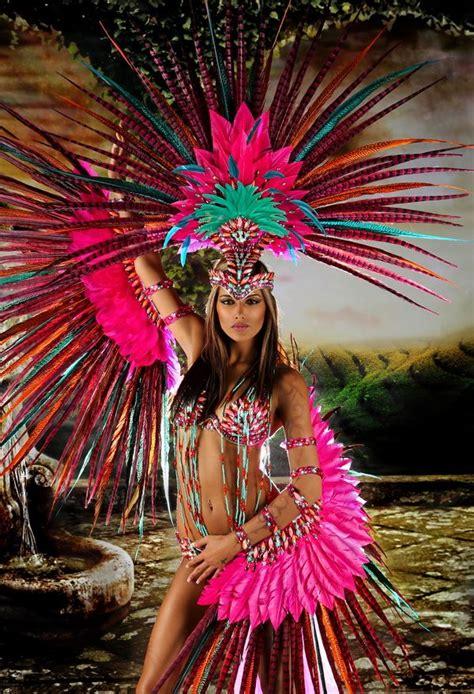 144 best Carnival. Samba Costume Ideas images on Pinterest | Carnivals Samba costume and Costumes