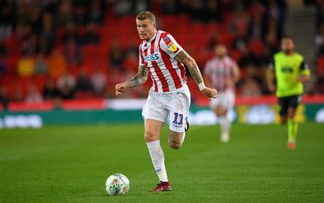 Stoke City vs Gillingham FC live: watch the Carabao Cup ...