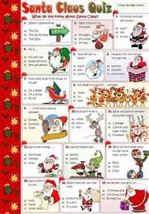 christmas trivia questions christmas trivia and trivia question on pinterest