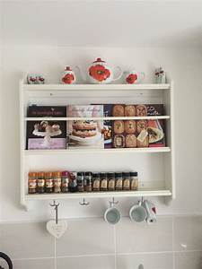 Ikea Stenstorp Wandregal : ikea stenstorp plate shelf wood projects pinterest shelves house and kitchens ~ Orissabook.com Haus und Dekorationen