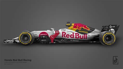 2019 Formula One World Championship - Wikipedia
