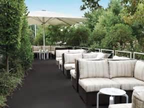patio outdoor patio carpet home interior design