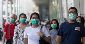 7 Essential Books About Pandemics - The New York Times