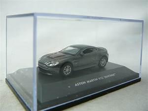 Aston Martin Miniature : aston martin v12 vantage miniature 1 87 welly wel 73145si freeway01 voitures miniatures de ~ Melissatoandfro.com Idées de Décoration