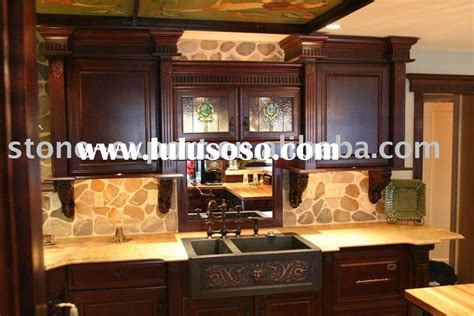sell used kitchen cabinets antique white kitchen cabinet for price china 5124