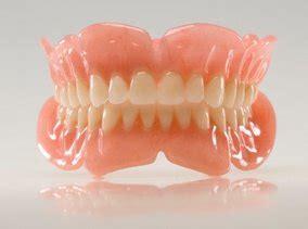 division street dental dentures  moses lake
