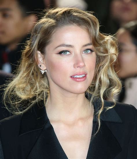 895 best images about Amber Heard on Pinterest