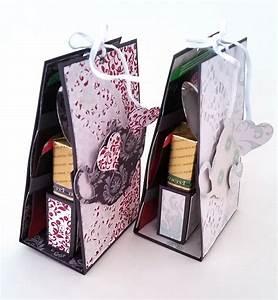Geschenke Für Schwiegereltern : merci geschenk box merci schokolade geschenk ~ A.2002-acura-tl-radio.info Haus und Dekorationen
