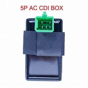 Cheap Chinese Atv Cdi  Find Chinese Atv Cdi Deals On Line At Alibaba Com