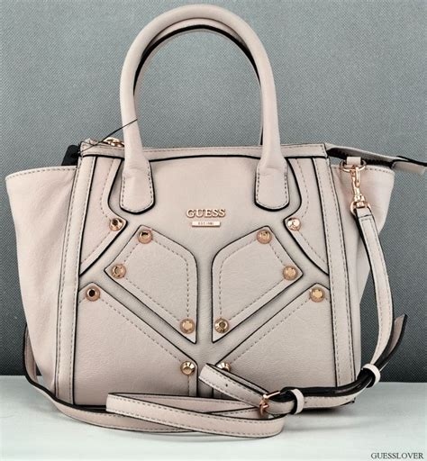 guess bags prices  usa sema data  op