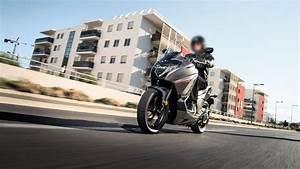 Honda Moto Marseille : concessionnaire moto honda marseille cours lieutaud king moto moto scooter marseille ~ Melissatoandfro.com Idées de Décoration