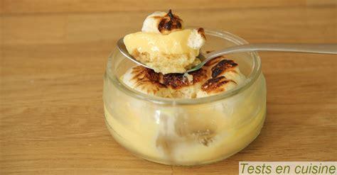 yuzu cuisine tarte citron yuzu morin tests en cuisine