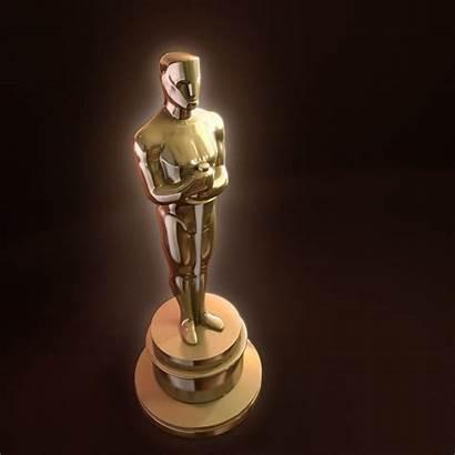 Oscars Oscar Award Statue Clip Wallpapers