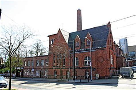 Peterweisshaus Literaturhaus Rostock