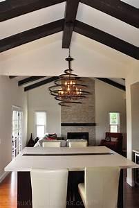 Uncategorized Ceiling Beams englishsurvivalkit Home Design