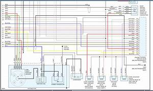 Fuel Injection Wiring Diagrams Needed  Need The Wiring Harness