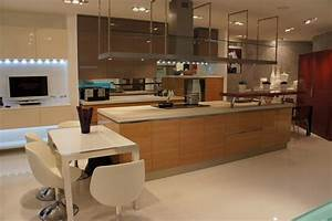 magasin d couvrir veneta cucine paris inspiration With veneta cucine spa fatturato