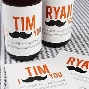 beer label by bottleyourbrand With custom beer labels with photo