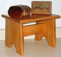 wood working  beginner furniture plans easy diy
