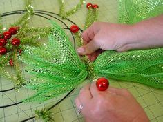 images  christmas crafts  pinterest