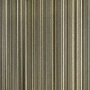 Black And Gold Stripe Background Pictures to Pin on ...