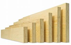 Microlam Span Chart Richmond International Forest Products Llc Announces New