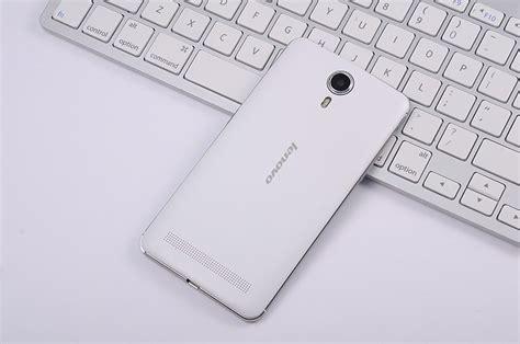 Lenovo Phone S850 C 5″ 1920×1080 Px 13mp Android 44 Mtk6592 Octa Core 2g Ram 16g Rom Dual Sim