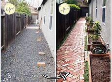 Cool DIY Ideas For Creating Garden or Backyard Projects