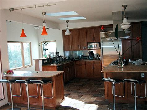ways   kitchen remodeling costs