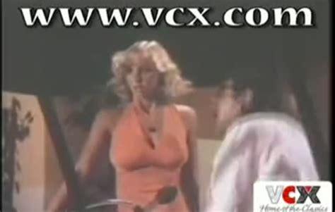 xvideos dilberay turkish classic erotic movies
