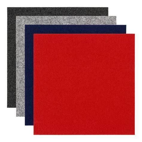 adhesive carpet tiles carpet tile self adhesive needle felt 40x40cm