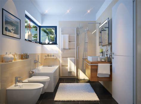 taille minimum chambre dimensions pour des wc