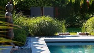 comment realiser un merveilleux jardin zen With comment realiser un jardin zen
