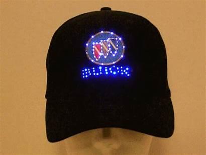 Buick Caps Hats Hat Motorsports Merch Shopping
